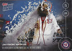 Big Prices Come in Small Packages for Jayson Werth Garden Gnome Giveaway 13