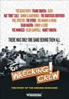 THE WRECKING CREW USED - VERY GOOD REGION 2 DVD