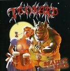 Tankard - The Beauty and The Beer [New CD]