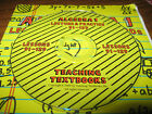 Teaching Textbooks Algebra 1 Replacement Lecture  Practice CD 3 Lessons 91 129