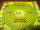 Teaching Textbooks Algebra 1 Replacement Lecture  Practice CD 2 Lessons 51 90