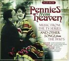 Various Artists Pennies from Heaven Various New CD Holland Import