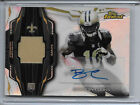 2014 Topps Finest Football Cards 15