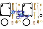 YAMAHA RZ250 4L3 CARB REPAIR KITS CARBURETOR 2 REPAIR KITS 20-4L3CR