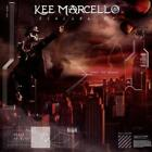 KEE MARCELLO - SCALING UP USED - VERY GOOD CD