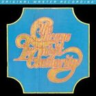 Chicago - Chicago Transit Authority [New SACD] Ltd Ed, Orig Master Rec