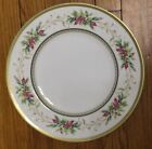 NEW Fitz & Floyd Classic Choices WINTER HOLIDAY Dinner Plate ~10-3//4