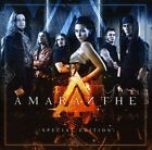 Amaranthe - Amaranthe: Special Edition [New CD] Holland - Import