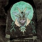 All Them Witches Lightning at the Door New Vinyl Colored Vinyl 180 Gram Wi