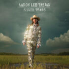 Aaron Lee Tasjan - Silver Tears [New CD]