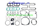 83-93 Yamaha XJ900 F SECA Engine gaskets Set New Reproduction CI-XJ900GS