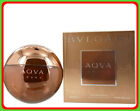 Bvlgari Aqua Amara by Bvlgari Eau De Toilette Spray 3.4 oz New In Sealed Box