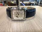 Glashutte Original Senator Karree Moonphase big date