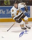 Steven Stamkos Rookie Cards and Autograph Memorabilia Guide 45