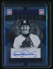 Dennis Eckersley Cards, Rookie Card and Autographed Memorabilia Guide 15