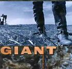 Giant - Last Of The Runaways [CD New]