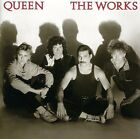 Queen - Works [New CD] Rmst