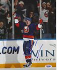 John Tavares Cards, Rookies Cards and Autographed Memorabilia Guide 62