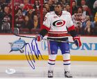 P.K. Subban Cards, Rookie Cards and Autographed Memorabilia Guide 55