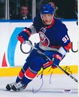 John Tavares Cards, Rookies Cards and Autographed Memorabilia Guide 63