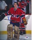 Patrick Roy Cards, Rookie Cards and Autographed Memorabilia Guide 48