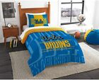 Ucla Twin Bed Size