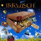 Irrwisch - Wizard for a Day [New CD]