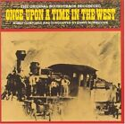 Various Artists, Enn - Once Upon a Time in the West (Original Soundtrack) [New C