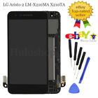 A+ For Apple iPhone 4S Black LCD Touch Screen Glass Panel Digitizer Assembly