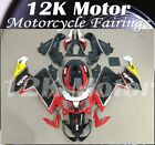 Aprilia RS125 RS 125 06 07 2008 2009 2010 2011 2012 Fairings Set Fairing Kit 15