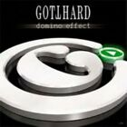 Gotthard - Domino Effect [New CD] Italy - Import