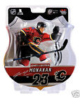 2016-17 Imports Dragon NHL Figures Checklist and Gallery 12
