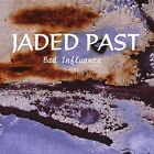 Jaded Past - Bad Influence [New CD]