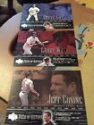 Larry Walker Cards, Rookie Cards and Autographed Memorabilia Guide 20