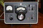 Collins VFO consile 312B5