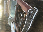 1964 Chevrolet Impala  EARLY for $1500 dollars