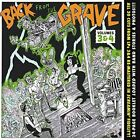 Various Artists Back from the Grave 3  4 New CD Reissue
