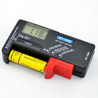 USB Charger Doctor Capacity Battery Tester Indicator Digital Universal LED Tools