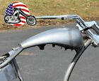 5 Custom Stretched Super Cruiser Pro Street Chopper Bobber Gas Fuel Tank Harley