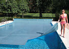 16 Carat Clear Diamond Round Oval Rectangle Swimming Pool Solar Blanket Covers