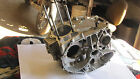 1972 HONDA XL 250 engine crankcase
