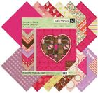 KCompany Specialty Paper Pad Cupid 28 Sheets Love Valentines Day Scrap Book