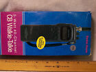 RADIO SHACK 21-1678 WALKIE TALKIE 5-W 40 CHANNEL (Parts or Repair)