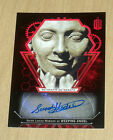 2015 Topps Doctor Who Trading Cards 18