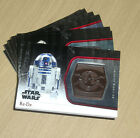 2015 Topps Star Wars: The Force Awakens Series 1 Trading Cards 19
