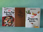 Weight Watchers 2016 2017 SMART POINTS Shopping Guide + Eat Out + Journal