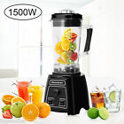 NEW Electric Fruit Juicer Vegetable Juice Citrus Extractor Machine Maker Blender