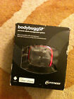 bodybugg SP personal calorie management system PINK frame Open Box