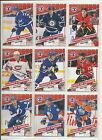 2018 Upper Deck National Hockey Card Day Trading Cards 13