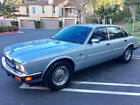 1991 Jaguar XJ6  CLASSIC for $5800 dollars